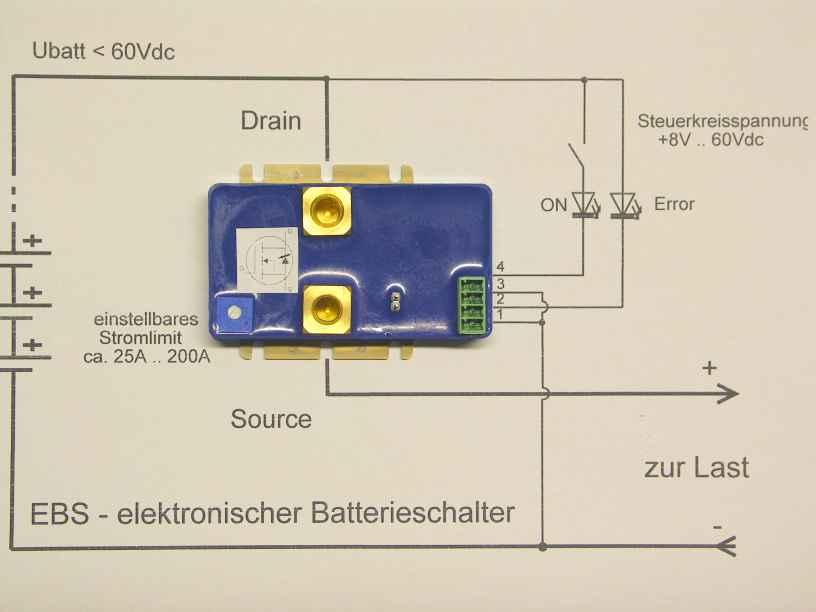 Groß Induktivitätsschema Zeitgenössisch - Elektrische Schaltplan ...
